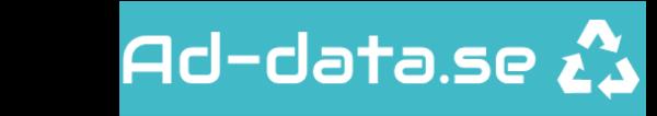 Ad-data.se